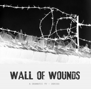 wall-of-wounds