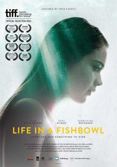 lifeinafishbowlposter